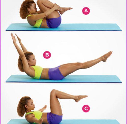 pilates-abs-04.jpg?itok=LhAm4WoF