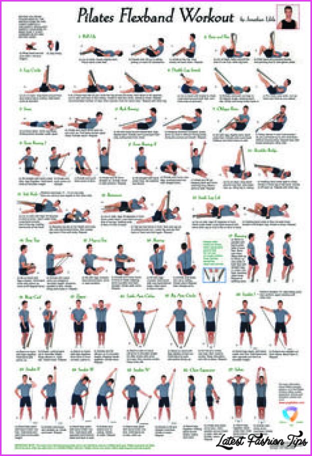 Pilates Exercise Routine_36.jpg