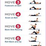 Pilates Exercise Routine_41.jpg