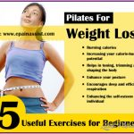 Pilates-For-Weight-Loss-B.jpg