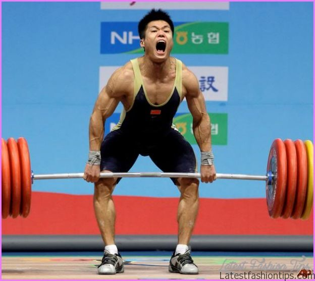 Power Exercises For Athletes_29.jpg