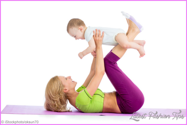 Pre Pregnancy Exercise_0.jpg