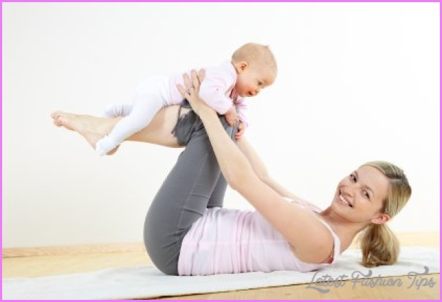 Pregnancy Pelvic Floor Exercises_0.jpg