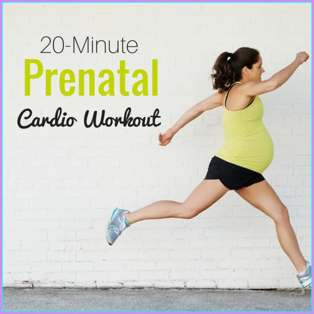 Prenatal-Cardio-Workout-Low-Impact-Pregnant.jpg