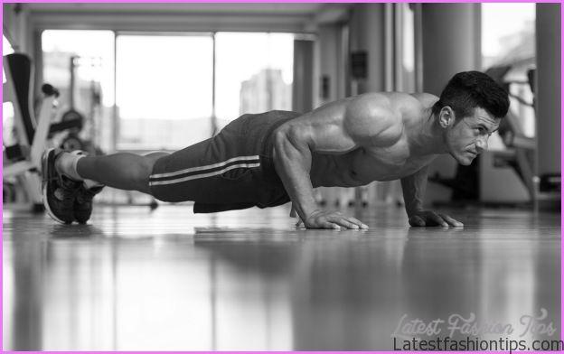 Professional Athlete Workout_4.jpg