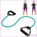 resistance-exercise-band-tubes-stretch-yoga-fitness-equipment-workout-pilates-green-for-wholesale-and-free-shipping.jpg_640x640.jpg