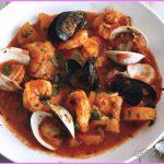 Seafood Stew_0.jpg
