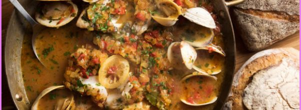 Seafood Stew_1.jpg