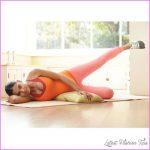 simple-trimester-exercises-3.jpg