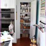 small-kitchen-pantry.jpg