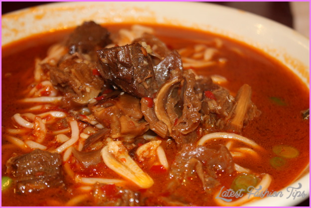 Spicy Beef Soup_0.jpg
