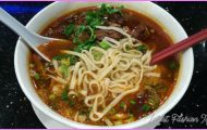 Spicy Beef Soup_1.jpg