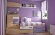 teen-boy-room-design-teen-and-kids-room-design-ideas-ikea-pertaining-to-the-stylish-ikea-teens-room-with-regard-to-home.jpg