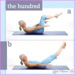 The Hundred Pilates Exercise_1.jpg
