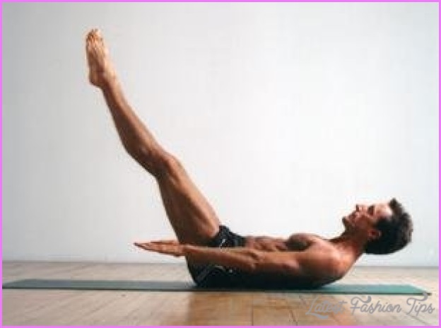 The Hundred Pilates Exercise_4.jpg