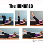 The Hundred Pilates Exercise_5.jpg