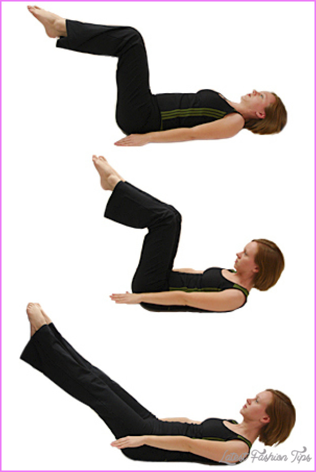 The Hundred Pilates Exercise_6.jpg
