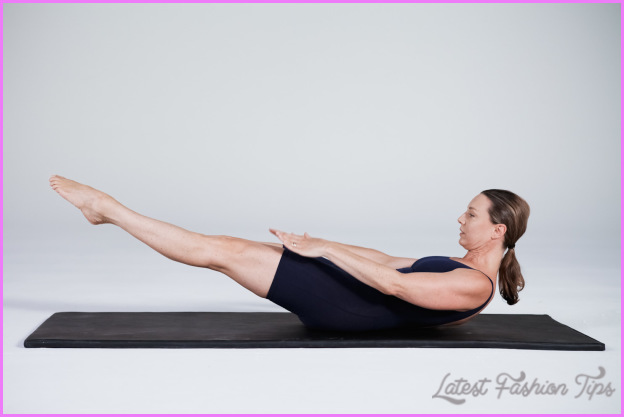 The Hundred Pilates Exercise_9.jpg