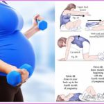 Top-5-Pregnancy-Exercise-Mistakes-And-How-To-Avoid-Them.jpg
