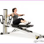 Total Body Exercise Machine_0.jpg