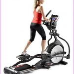 Total Body Exercise Machine_1.jpg