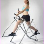 Total Body Exercise Machine_11.jpg