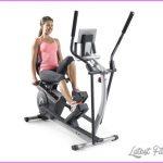 Total Body Exercise Machine_16.jpg
