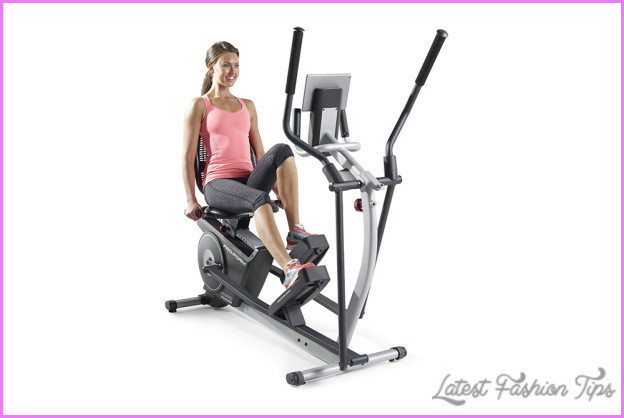 Total Body Exercise Machine_16.jpg