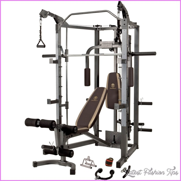 Total Body Exercise Machine_17.jpg