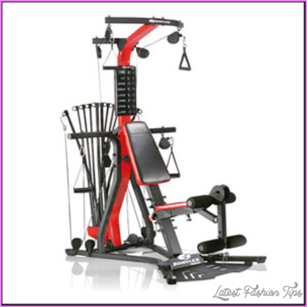 Total Body Exercise Machine_2.jpg