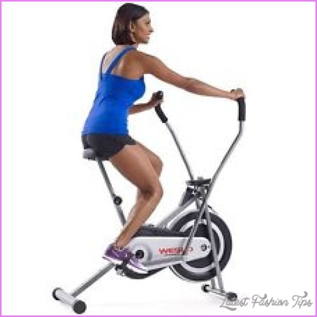 Total Body Exercise Machine_21.jpg