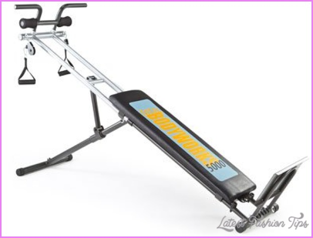 Total Body Exercise Machine_3.jpg