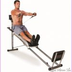 Total Body Exercise Machine_4.jpg