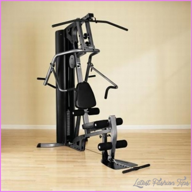 Total Body Exercise Machine_5.jpg