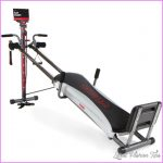 Total Body Exercise Machine_7.jpg