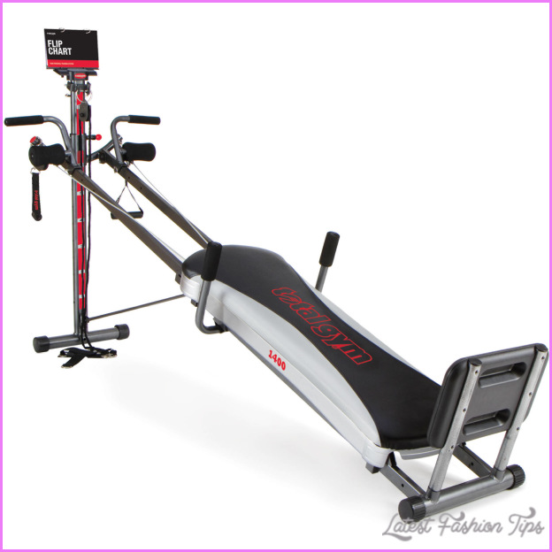 Total Body Exercise Machine_7.jpg