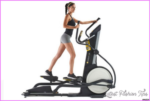 Total Body Exercise Machine_8.jpg
