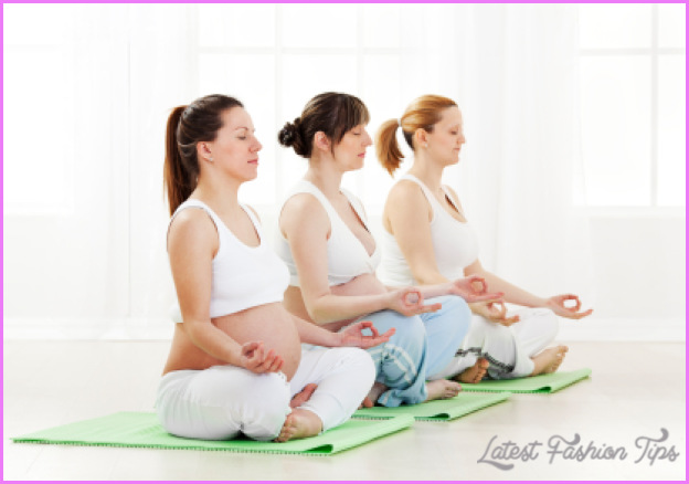 Types Of Exercises During Pregnancy_11.jpg