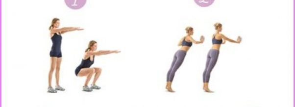 Types Of Exercises During Pregnancy_5.jpg