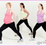 Types Of Exercises During Pregnancy_6.jpg