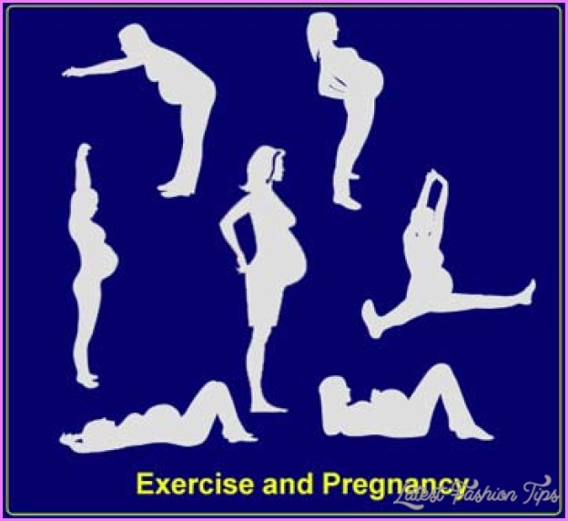 Types Of Exercises During Pregnancy_8.jpg