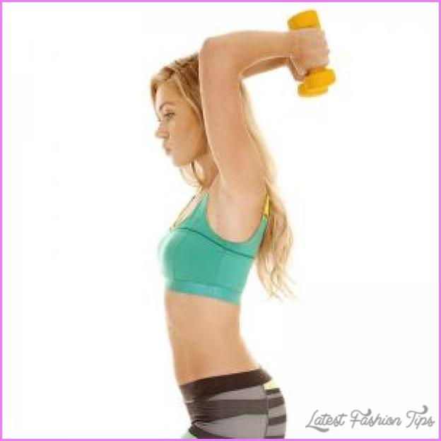 Upper Body Exercises For Women_19.jpg