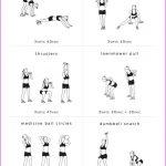 Upper Body Exercises For Women_27.jpg
