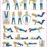 Upper Body Exercises For Women_31.jpg