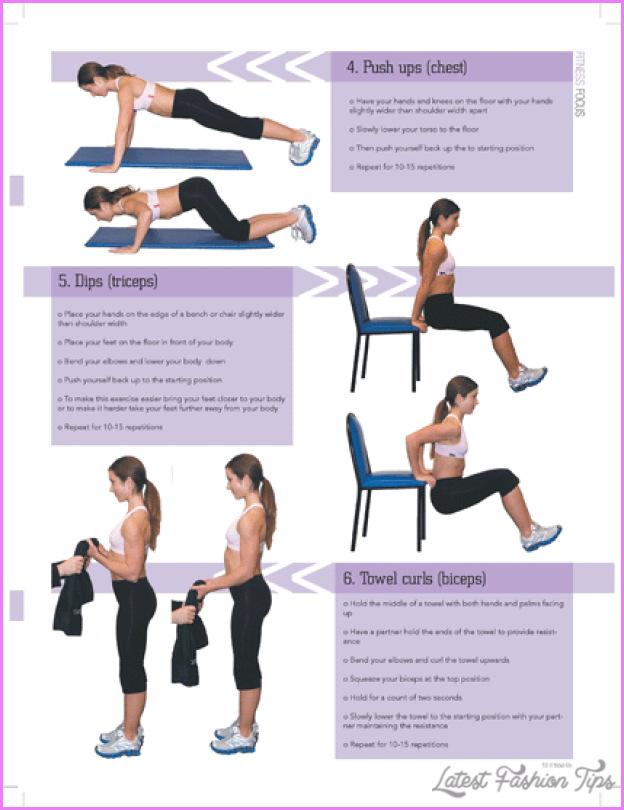 Upper Body Exercises For Women_5.jpg