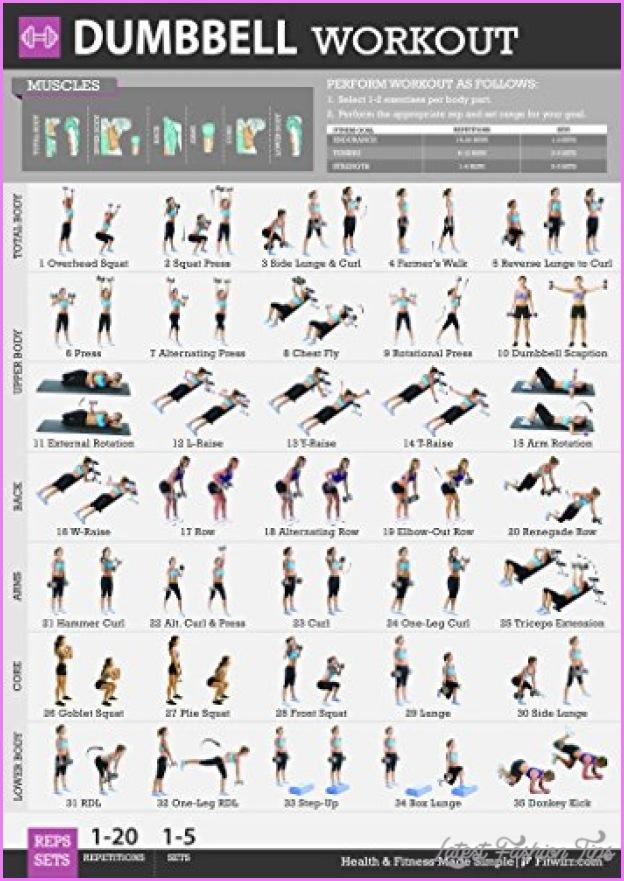 Upper Body Exercises For Women_6.jpg