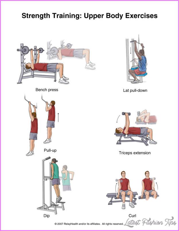 Upper Body Exercises For Women_7.jpg