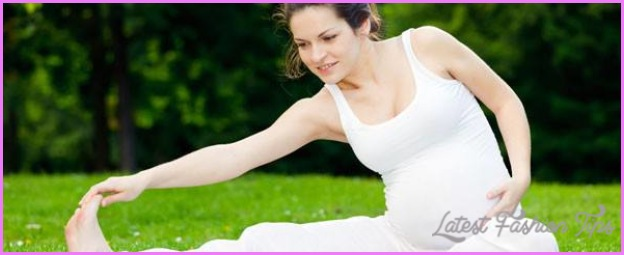 Vigorous Exercise During Pregnancy_0.jpg