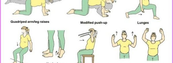 which-exercises-should-you-avoid-in-early-pregnancy-660x400.jpg
