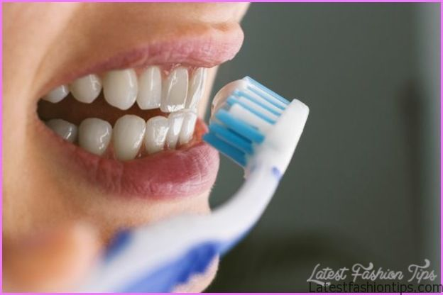 Why You Should Brush Your Teeth Early to Lose Weight?_16.jpg